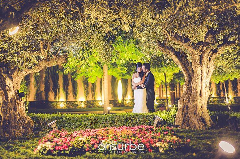 Fotografos-bodas-Madrid-Boda-Quinta-del-Jarama-Onsurbe_Fotografia41