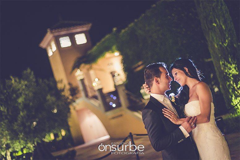 Fotografos-bodas-Madrid-Boda-Quinta-del-Jarama-Onsurbe_Fotografia42