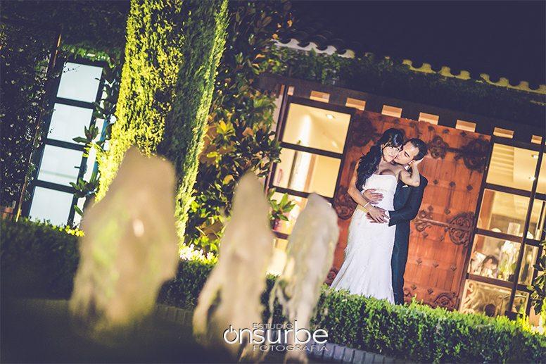 Fotografos-bodas-Madrid-Boda-Quinta-del-Jarama-Onsurbe_Fotografia44