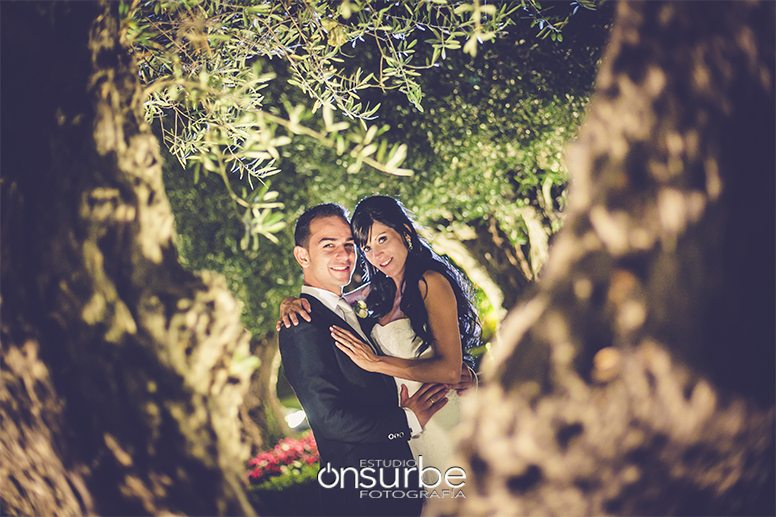 Fotografos-bodas-Madrid-Boda-Quinta-del-Jarama-Onsurbe_Fotografia45
