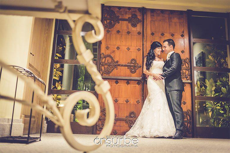 Fotografos-bodas-Madrid-Boda-Quinta-del-Jarama-Onsurbe_Fotografia46