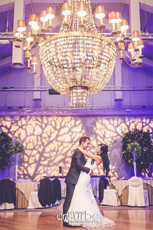 Fotografos-bodas-Madrid-Boda-Quinta-del-Jarama-Onsurbe_Fotografia47