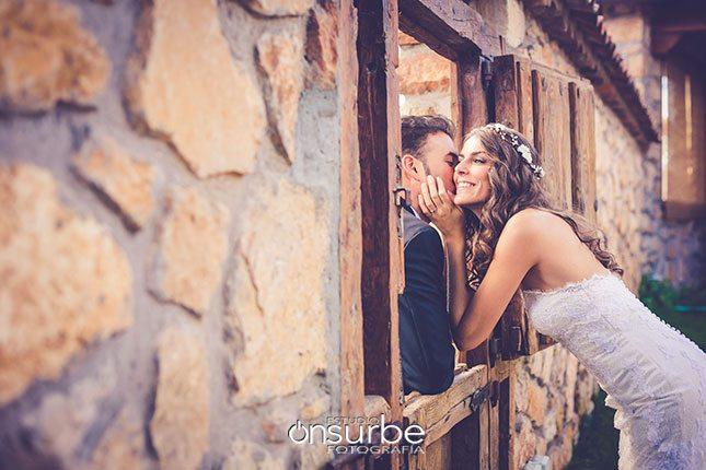 Fotografos-bodas-Madrid-Onsurbe-Fotografia-Postboda-Hoces-Duraton-Segovia02