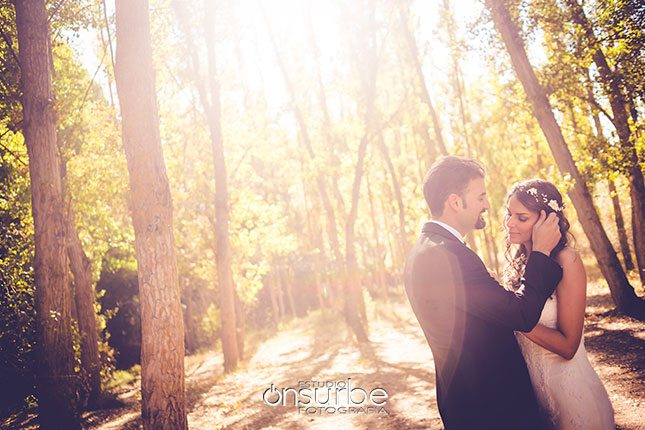 Fotografos-bodas-Madrid-Onsurbe-Fotografia-Postboda-Hoces-Duraton-Segovia03