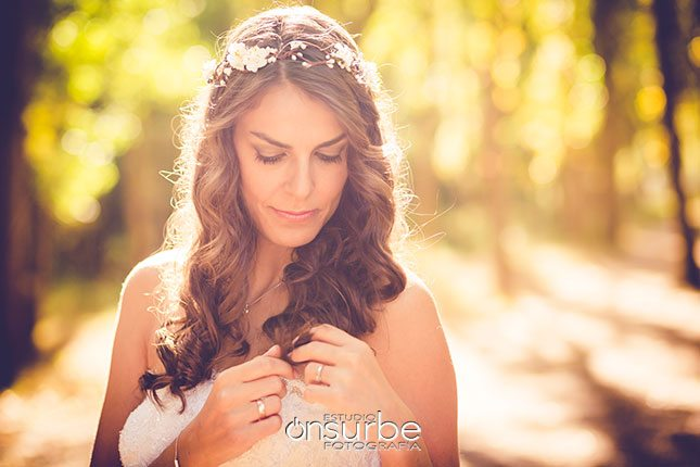 Fotografos-bodas-Madrid-Onsurbe-Fotografia-Postboda-Hoces-Duraton-Segovia04