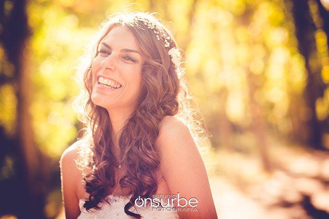 Fotografos-bodas-Madrid-Onsurbe-Fotografia-Postboda-Hoces-Duraton-Segovia05