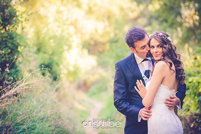 Fotografos-bodas-Madrid-Onsurbe-Fotografia-Postboda-Hoces-Duraton-Segovia06