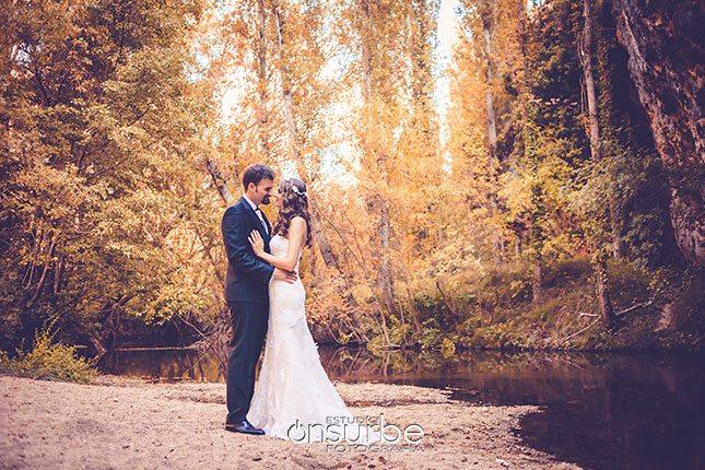 Fotografos-bodas-Madrid-Onsurbe-Fotografia-Postboda-Hoces-Duraton-Segovia07