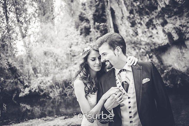 Fotografos-bodas-Madrid-Onsurbe-Fotografia-Postboda-Hoces-Duraton-Segovia08