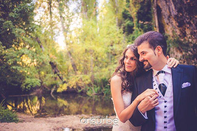 Fotografos-bodas-Madrid-Onsurbe-Fotografia-Postboda-Hoces-Duraton-Segovia09