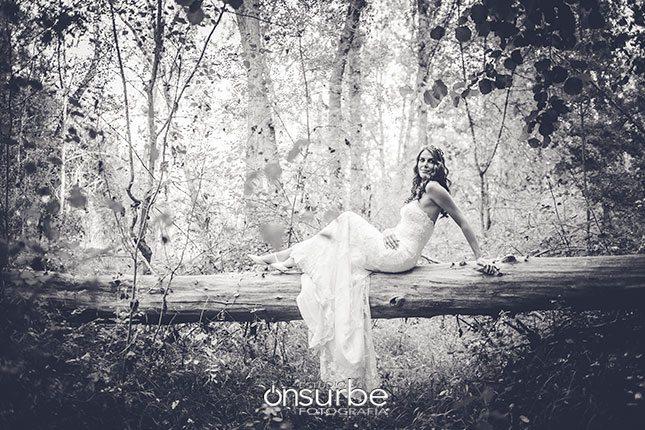 Fotografos-bodas-Madrid-Onsurbe-Fotografia-Postboda-Hoces-Duraton-Segovia10