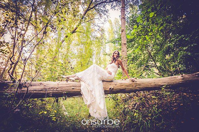 Fotografos-bodas-Madrid-Onsurbe-Fotografia-Postboda-Hoces-Duraton-Segovia11