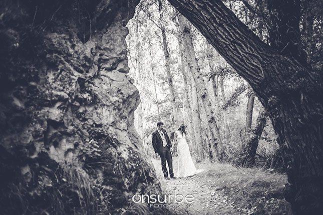 Fotografos-bodas-Madrid-Onsurbe-Fotografia-Postboda-Hoces-Duraton-Segovia13