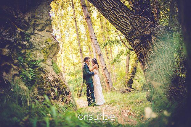 Fotografos-bodas-Madrid-Onsurbe-Fotografia-Postboda-Hoces-Duraton-Segovia14