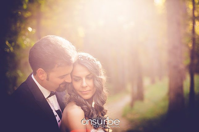 Fotografos-bodas-Madrid-Onsurbe-Fotografia-Postboda-Hoces-Duraton-Segovia15