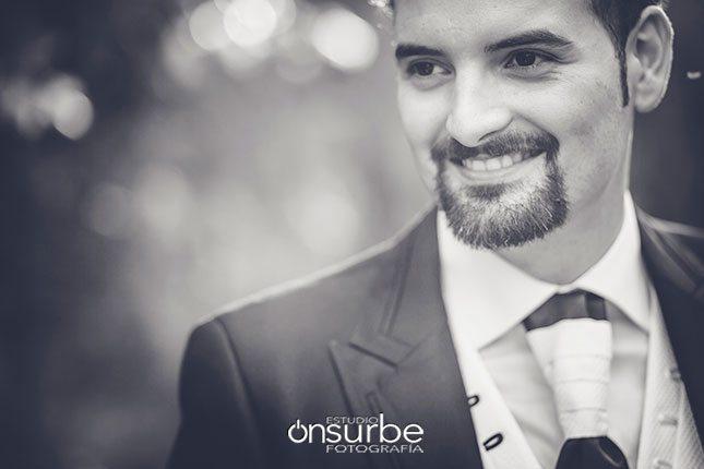 Fotografos-bodas-Madrid-Onsurbe-Fotografia-Postboda-Hoces-Duraton-Segovia16