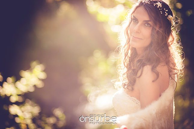Fotografos-bodas-Madrid-Onsurbe-Fotografia-Postboda-Hoces-Duraton-Segovia17