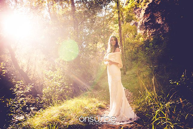 Fotografos-bodas-Madrid-Onsurbe-Fotografia-Postboda-Hoces-Duraton-Segovia19