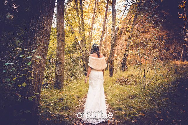 Fotografos-bodas-Madrid-Onsurbe-Fotografia-Postboda-Hoces-Duraton-Segovia20