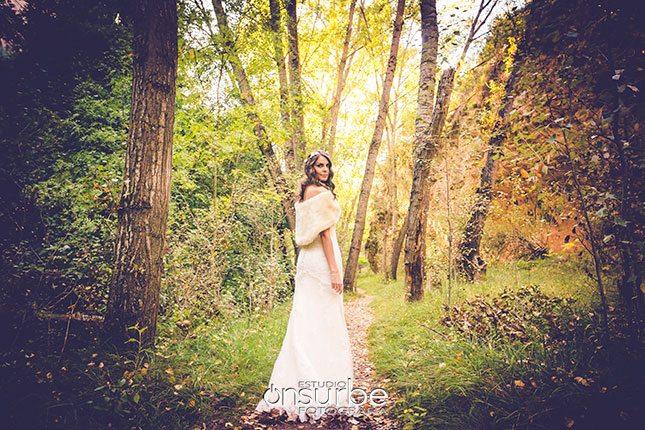 Fotografos-bodas-Madrid-Onsurbe-Fotografia-Postboda-Hoces-Duraton-Segovia21