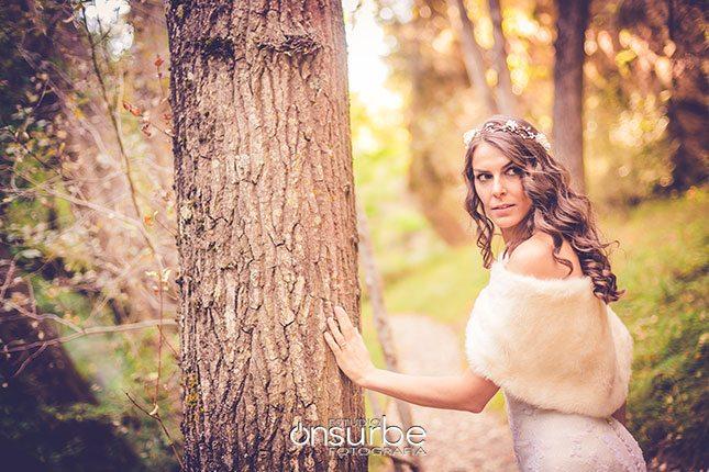 Fotografos-bodas-Madrid-Onsurbe-Fotografia-Postboda-Hoces-Duraton-Segovia22