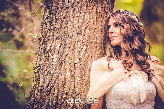 Fotografos-bodas-Madrid-Onsurbe-Fotografia-Postboda-Hoces-Duraton-Segovia23