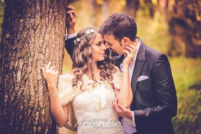 Fotografos-bodas-Madrid-Onsurbe-Fotografia-Postboda-Hoces-Duraton-Segovia24