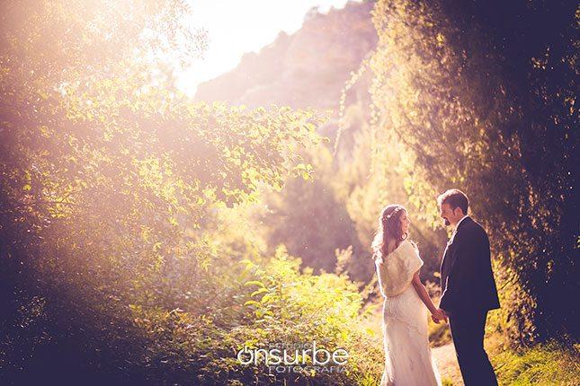 Fotografos-bodas-Madrid-Onsurbe-Fotografia-Postboda-Hoces-Duraton-Segovia25