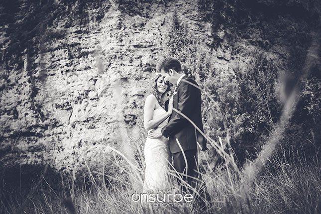 Fotografos-bodas-Madrid-Onsurbe-Fotografia-Postboda-Hoces-Duraton-Segovia27