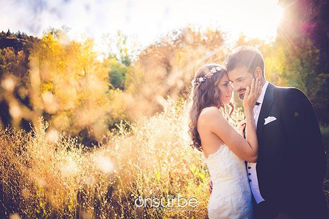 Fotografos-bodas-Madrid-Onsurbe-Fotografia-Postboda-Hoces-Duraton-Segovia28