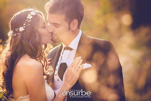 Fotografos-bodas-Madrid-Onsurbe-Fotografia-Postboda-Hoces-Duraton-Segovia29