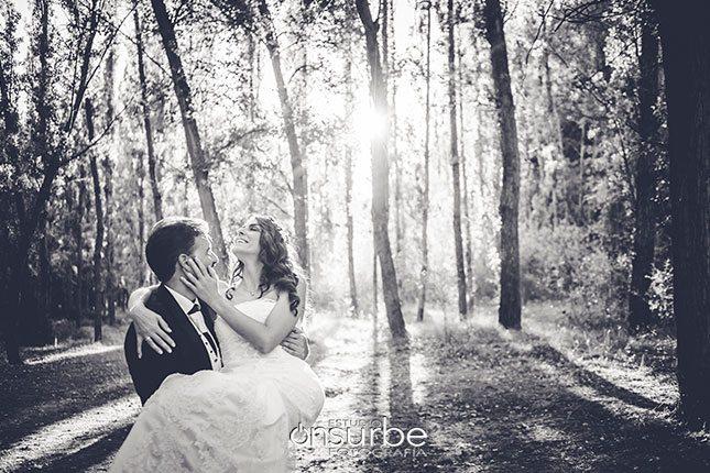 Fotografos-bodas-Madrid-Onsurbe-Fotografia-Postboda-Hoces-Duraton-Segovia30