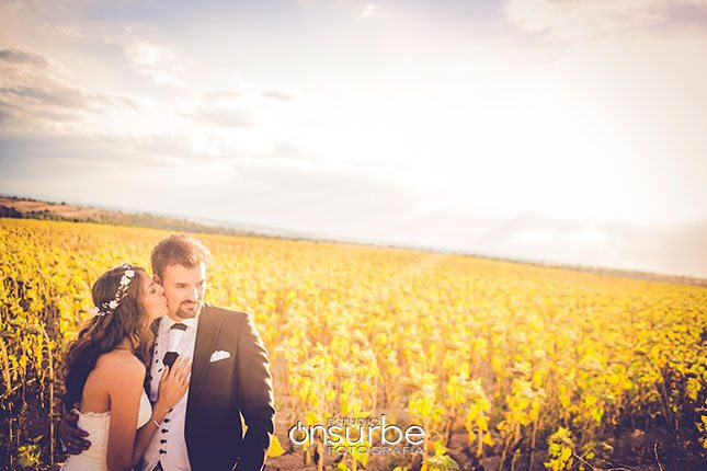 Fotografos-bodas-Madrid-Onsurbe-Fotografia-Postboda-Hoces-Duraton-Segovia31