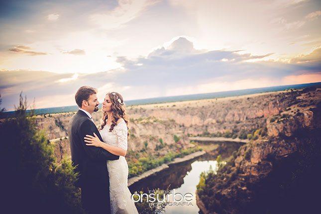 Fotografos-bodas-Madrid-Onsurbe-Fotografia-Postboda-Hoces-Duraton-Segovia32