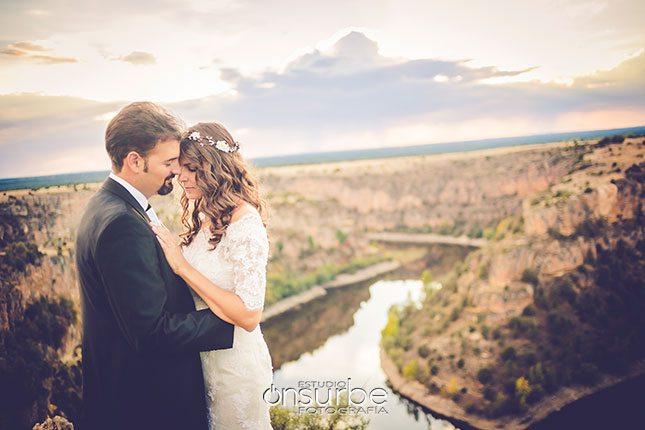 Fotografos-bodas-Madrid-Onsurbe-Fotografia-Postboda-Hoces-Duraton-Segovia33