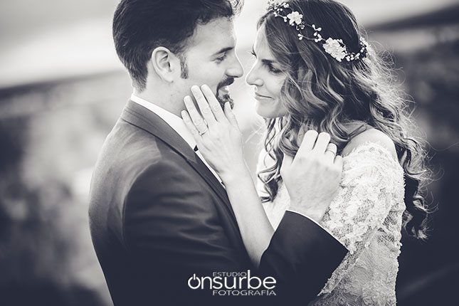 Fotografos-bodas-Madrid-Onsurbe-Fotografia-Postboda-Hoces-Duraton-Segovia34