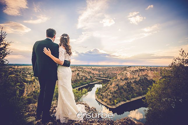 Fotografos-bodas-Madrid-Onsurbe-Fotografia-Postboda-Hoces-Duraton-Segovia35