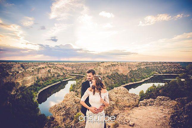Fotografos-bodas-Madrid-Onsurbe-Fotografia-Postboda-Hoces-Duraton-Segovia36