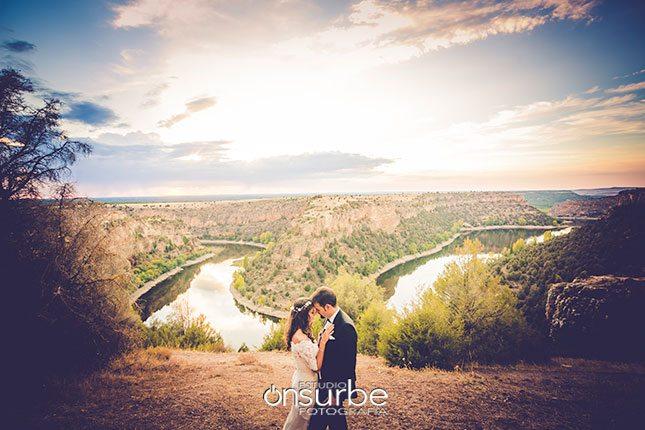 Fotografos-bodas-Madrid-Onsurbe-Fotografia-Postboda-Hoces-Duraton-Segovia39