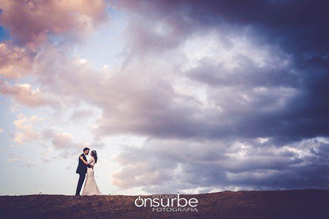 Fotografos-bodas-Madrid-Onsurbe-Fotografia-Postboda-Hoces-Duraton-Segovia40