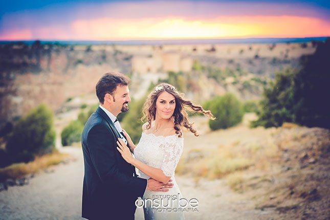 Fotografos-bodas-Madrid-Onsurbe-Fotografia-Postboda-Hoces-Duraton-Segovia41