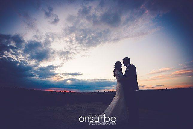 Fotografos-bodas-Madrid-Onsurbe-Fotografia-Postboda-Hoces-Duraton-Segovia42