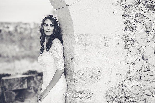 Fotografos-bodas-Madrid-Onsurbe-Fotografia-Postboda-Hoces-Duraton-Segovia44