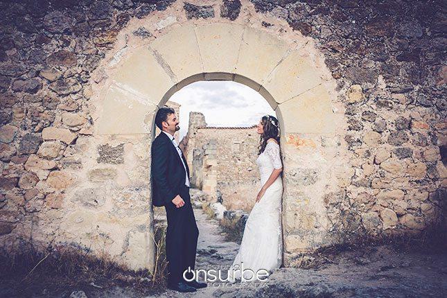 Fotografos-bodas-Madrid-Onsurbe-Fotografia-Postboda-Hoces-Duraton-Segovia45