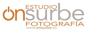 Fotógrafos bodas Madrid - Estudio Onsurbe Fotografía