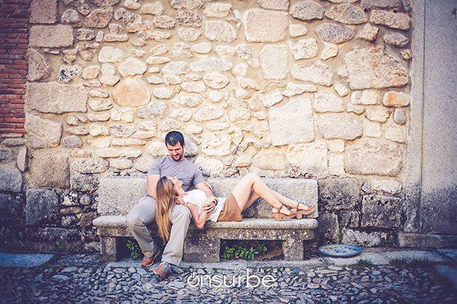 Fotografos-bodas-Madrid-Onsurbe-Fotografia-Preboda-El-Paular-Rascafria-madrid01