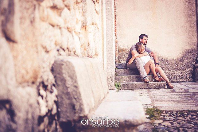 Fotografos-bodas-Madrid-Onsurbe-Fotografia-Preboda-El-Paular-Rascafria-madrid05