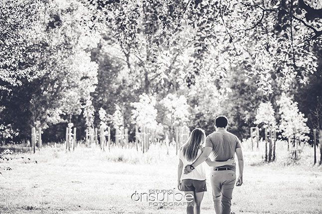 Fotografos-bodas-Madrid-Onsurbe-Fotografia-Preboda-El-Paular-Rascafria-madrid13