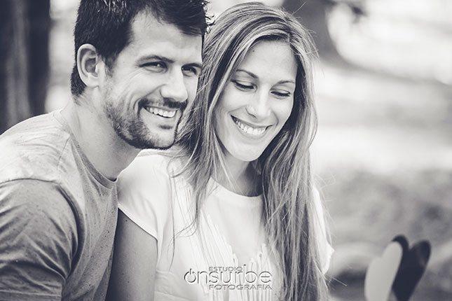 Fotografos-bodas-Madrid-Onsurbe-Fotografia-Preboda-El-Paular-Rascafria-madrid18