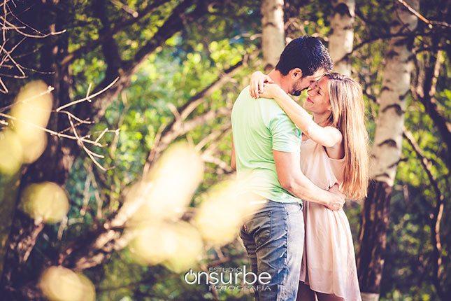 Fotografos-bodas-Madrid-Onsurbe-Fotografia-Preboda-El-Paular-Rascafria-madrid25